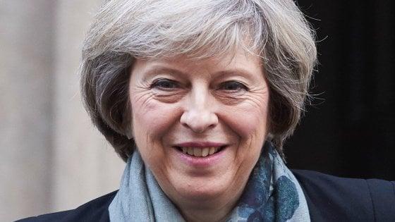 Brexit cancella il 15% dei milionari del Regno Unito