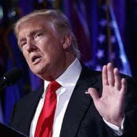 Che cos'è il Tpp, l'accordo che Trump vuole cancellare
