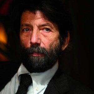 """Massimo Cacciari: """"La sinistra smetta di imitare la destra, solo così si salverà"""""""