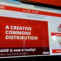 OpenDDB, è online il Netflix etico delle produzioni indipendenti
