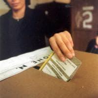 Referendum, gli italiani all'estero valgono il 5 per cento
