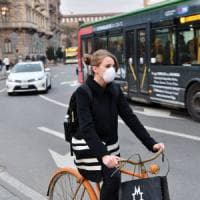 Come cambiano nostre città: più orti, energie alternative e car sharing ma restano rumori e rifiuti