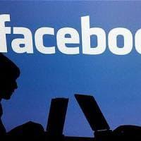 Facebook si piega alla censura della Cina: per lo sbarco accetta il controllo