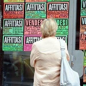 Gli italiani tornano a comprare casa. Ma i prezzi non salgono