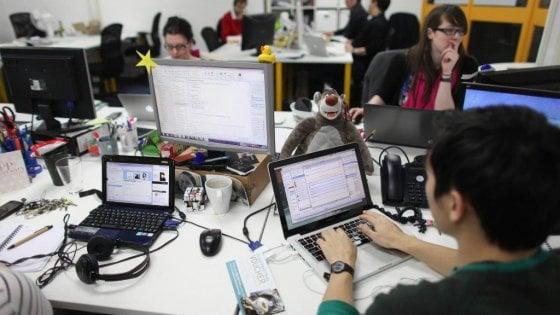 Smart work: cinque must have per lavorare dovunque
