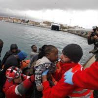 Stop all'apolidia dei bambini: l'appello di 50 organizzazioni europee