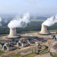Centrali nucleari, l'Authority francese ai media: