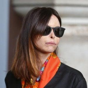 Sfregiata con acido: Cassazione: Varani mai pentito, ha messo in pericolo vita di Lucia Annibali