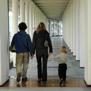Ania, famiglie ancora in difficoltà: il 61% fa fatica ad arrivare a fine mese