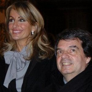 """Brunetta: """"Il fake di mia moglie anti-governo? Impegno civile e legittima satira"""""""