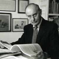 Vittorio Sermonti: