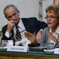 Hpv, l'appello degli esperti alla vaccinazione contro il cancro