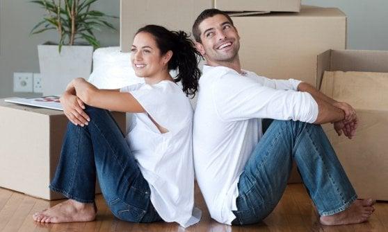 Mutui, focus sui giovani