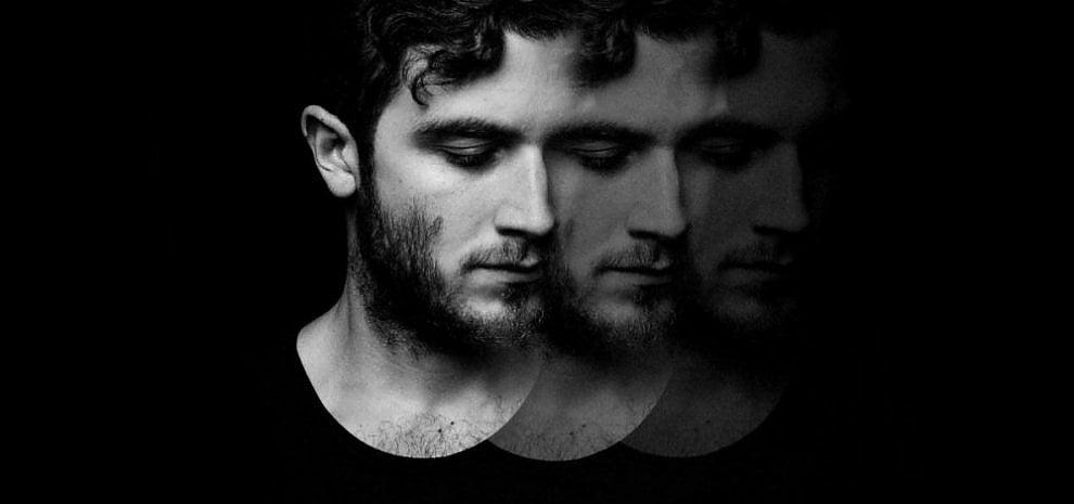 Nicolas Jaar ha pubblicato un nuovo album sotto un altro nome [Listen]