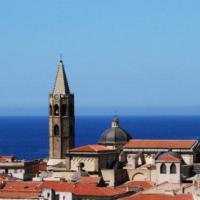Tradizione, storia, cultura e mare limpido: Alghero, perla catalana