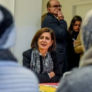 """""""Basta sessismo in rete"""". E Boldrini pubblica i nomi di chi la insulta"""