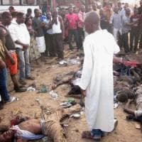 Nigeria, esecuzioni extragiudiziarie, torture e trattamenti degradanti
