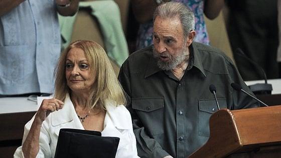 """Fidel: Trump Esulta. Obama: """"Amicizia per cubani"""". Putin: """"La sua Cuba un esempio"""". Il Papa: """"Triste notizia"""""""