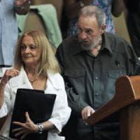 Fidel: Trump Esulta. Obama: