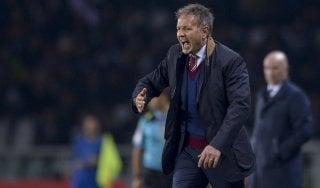 """Torino, Mihajlovic: """"Vittoria importante, ma il Chievo ha fatto meglio"""""""