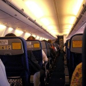 Ryanair vuole portare i biglietti a zero: volare sarà gratis