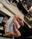 Il dossier.  Multicanalità, la chiave per i servizi bancari
