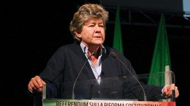 Riforma Pa, Camusso contro la Madia: Il referendum non c'entra