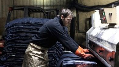 Scarpe «made in Europe»  e i salari da fame per i lavoratori dell'Est