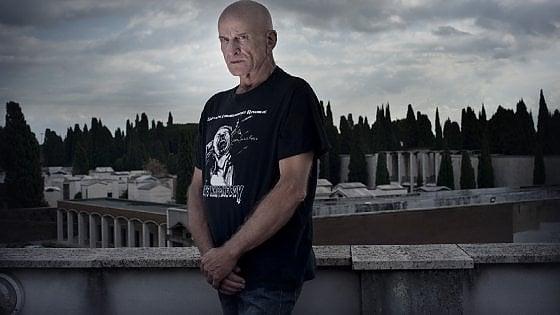 Giovanni Lombardo Radice: nel suo genere, un mostro