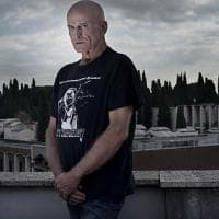 Giovanni Lombardo Radice: nel