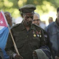 Cuba, Trump minaccia: