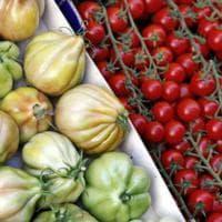 I falsi miti da sfatare sulla corretta alimentazione