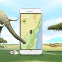 Dall'Internet delle cose all'Internet degli elefanti: il progetto per salvarli