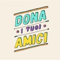 'HS – Dona i Tuoi Amici', una campagna social sull'acne inversa