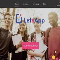 Samsung e il Miur insieme per insegnare a programmare App