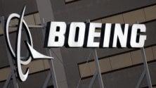 Guerra commerciale, tocca a Boeing. Wto: Sussidi illegali dagli Usa