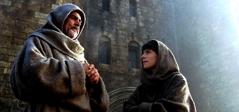 Cinema, l'anno d'oro dei cult: 1986, i titoli che hanno fatto la storia
