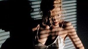 I film indimenticabili dell'86: trent'anni del cinema-cult