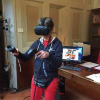Insegnare con la realtà virtuale e aumentata, l'ultima sfida della didattica in Italia