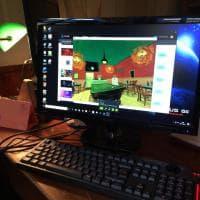 Realtà virtuale, i programmi per la frontiera tecnologica della didattica