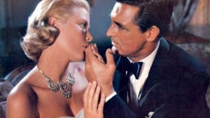Trent'anni senza Cary Grant, icona dell'età d'oro hollywoodiana