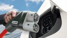 Auto elettrica, Santa Alleanza Bmw, Daimler, Ford, Volkswagen Group con Audi e Porsche
