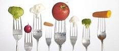 I falsi miti sulla corretta alimentazione    L'articolo   Effetto yo-yo, ecco perché  si ingrassa dopo dieta