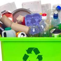 Dal bidone dei rifiuti spunta un tesoro: il riciclo vale 6,5 miliardi di euro