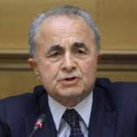 Arturo Parisi: