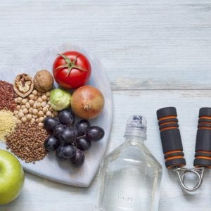 Scoperto il colpevole dell'effetto yo-yo, fa ingrassare dopo dieta