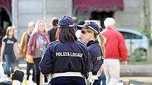 Multe, per i sindaci 1,3 miliardi di incasso. A Milano il gettito maggiore