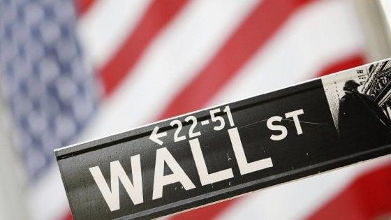 Pil Usa, sale oltre le stime