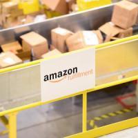 Amazon, nuovo limite alle recensioni: non più di 5 a settimana