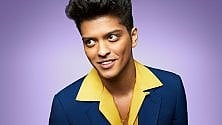 Bruno Mars, l'onda lunga dei danni causati da Mariah Carey